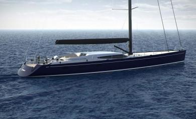 Shipman 100