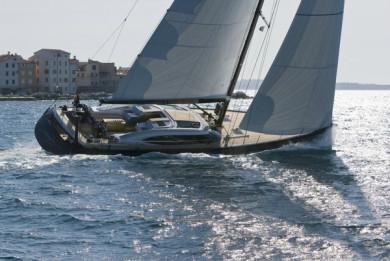 Shipman 72
